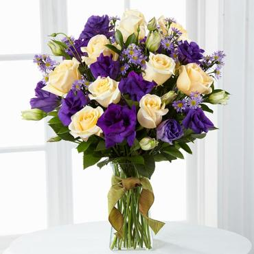 The Angelique™ Bouquet