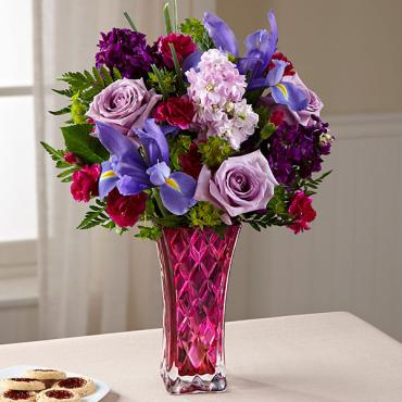 The Spring Garden® Bouquet