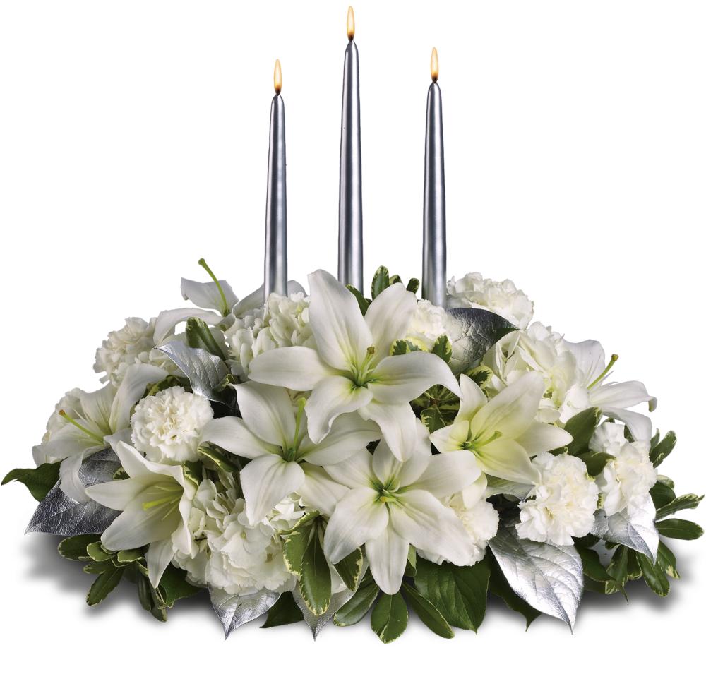 San jose ca florists flowers san jose ca adorable flowers florist izmirmasajfo Choice Image