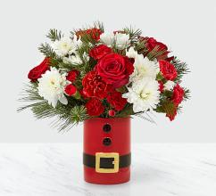 Let\'s Be Jolly™ Bouquet