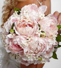 The Serene Highness™ Bouquet