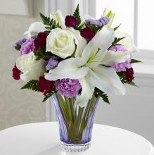 The Thinking of You™ Bouquet